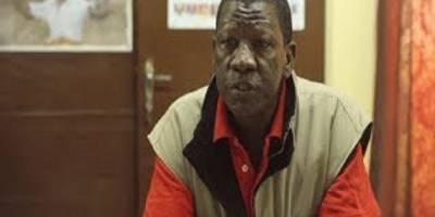 Violences post-électorales au Niger : Le CNP-NZ condamne l'incendie du domicile du journaliste Moussa Kaka