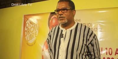 Mali : Un pari réussi pour la 5e édition du festival Ciné Droit Libre