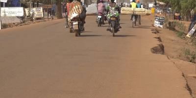 Burkina : Des orphelins du terrorisme, entre blessure et espoir