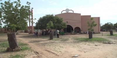 L'insécurité à l'Est du Burkina: La résilience par la foi